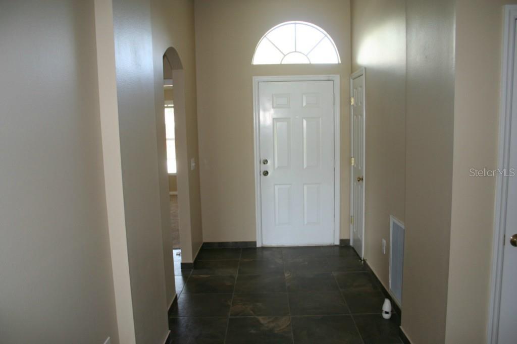 Sold Property | 1229 THACKERY WAY WESLEY CHAPEL, FL 33543 1