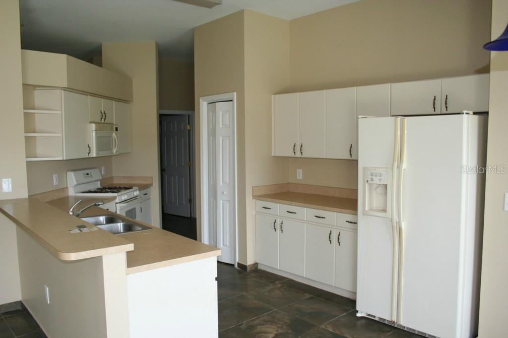 Sold Property | 1229 THACKERY WAY WESLEY CHAPEL, FL 33543 2