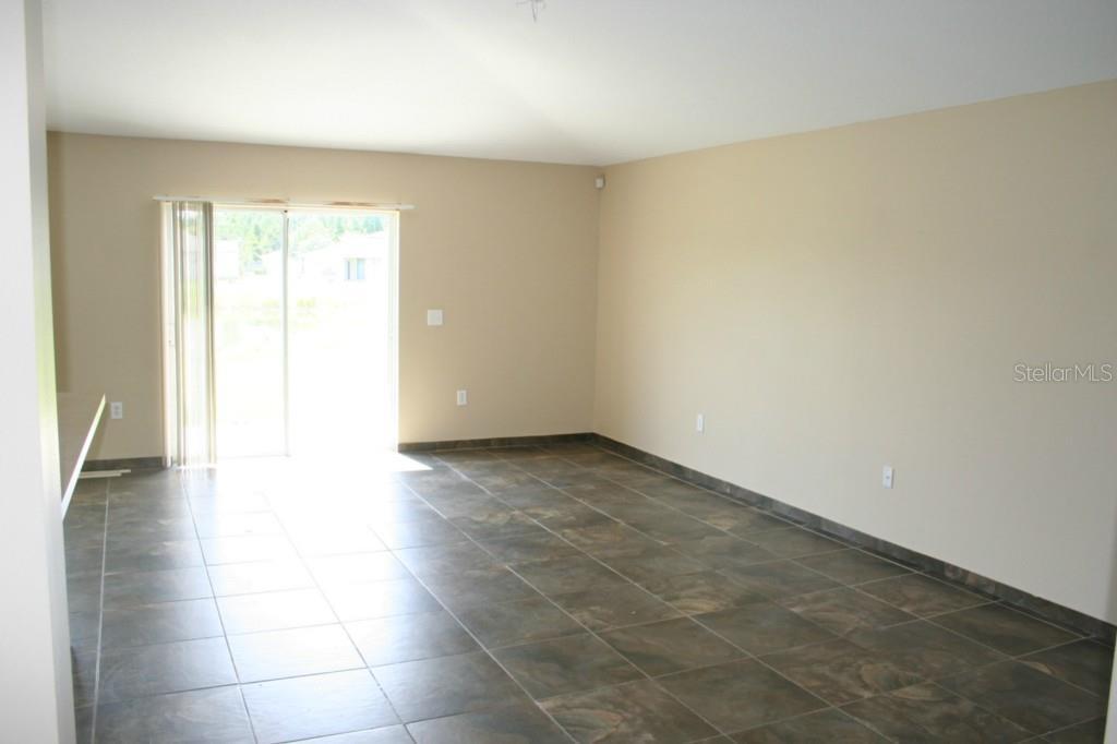 Sold Property | 1229 THACKERY WAY WESLEY CHAPEL, FL 33543 4