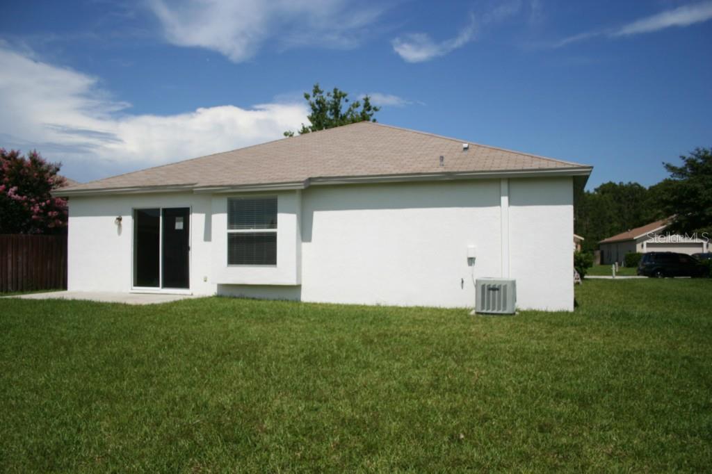 Sold Property | 1229 THACKERY WAY WESLEY CHAPEL, FL 33543 6