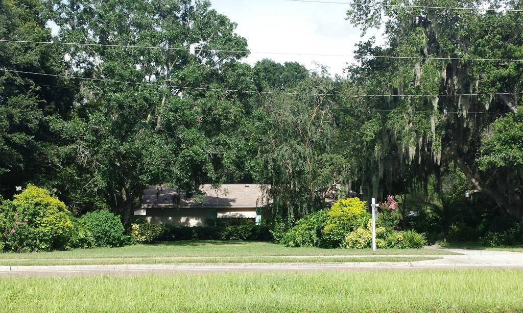Leased | 1926 PROVIDENCE ROAD BRANDON, FL 33511 0