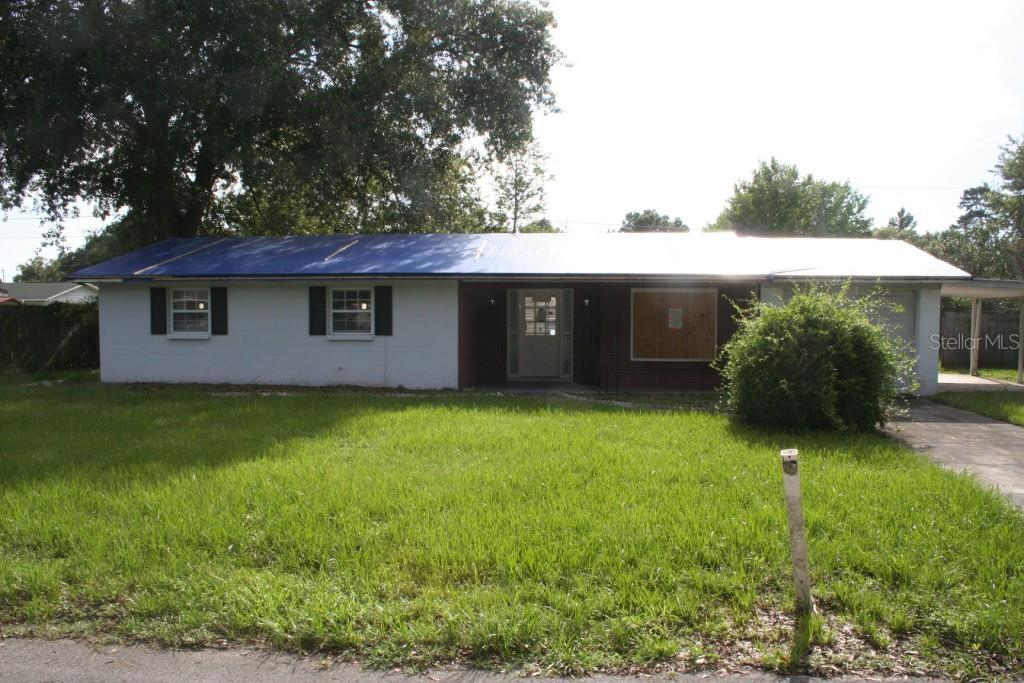 Sold Property | 6025 10TH STREET ZEPHYRHILLS, FL 33542 0