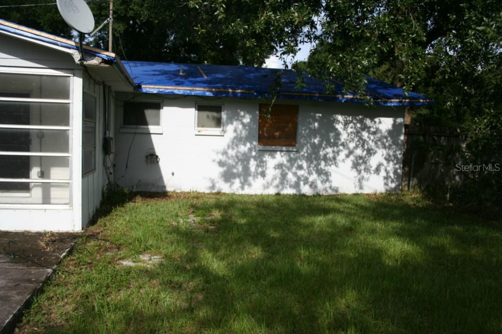 Sold Property | 6025 10TH STREET ZEPHYRHILLS, FL 33542 7