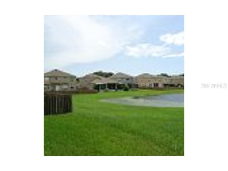 Leased | Address Not Shown RIVERVIEW, FL 33578 6