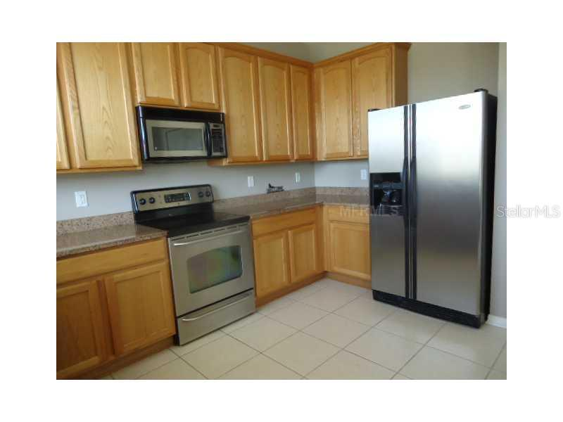 Leased | Address Not Shown RIVERVIEW, FL 33578 7