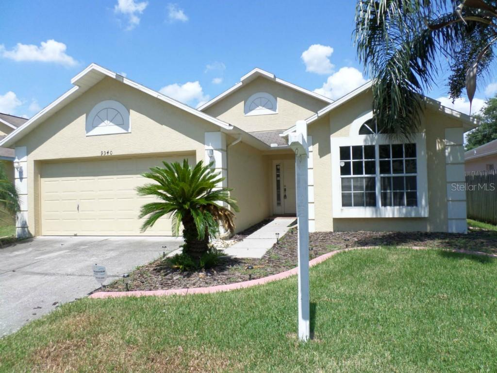 Sold Property | 9340 HIDDEN WATER CIRCLE RIVERVIEW, FL 33578 0