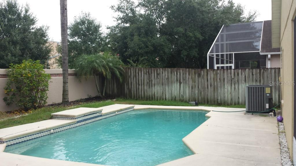 Sold Property | 9340 HIDDEN WATER CIRCLE RIVERVIEW, FL 33578 15