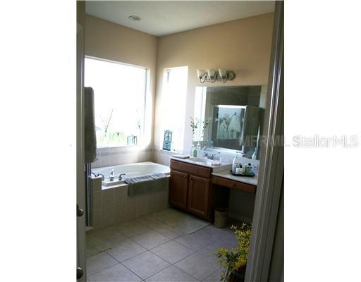 Leased | 8938 WESTERLAND DRIVE LAND O LAKES, FL 34637 4