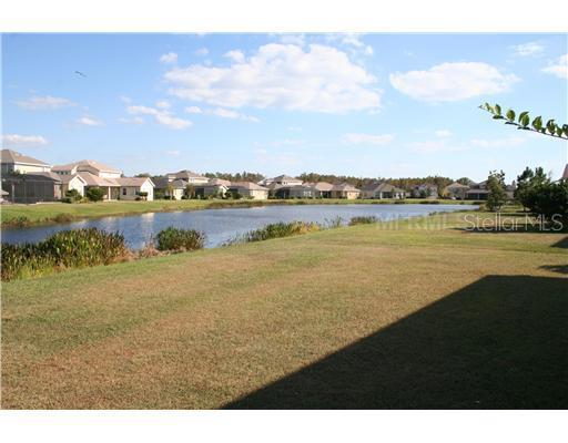 Leased | 8938 WESTERLAND DRIVE LAND O LAKES, FL 34637 6