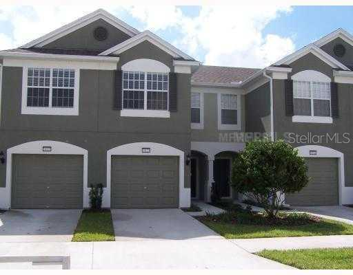 Leased | 10123 PINK PALMATA COURT RIVERVIEW, FL 33578 0