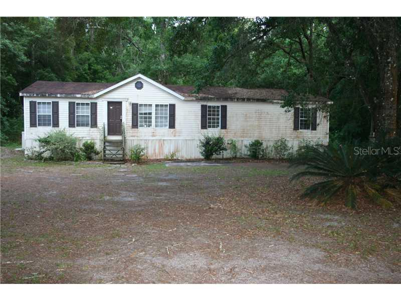 Sold Property | 12206 BAYRIDGE AVENUE NEW PORT RICHEY, FL 34654 0