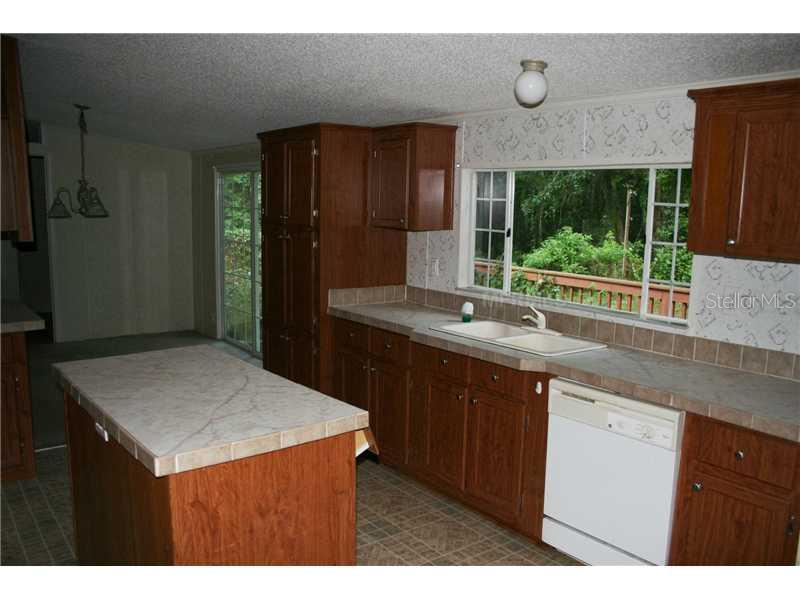 Sold Property | 12206 BAYRIDGE AVENUE NEW PORT RICHEY, FL 34654 1