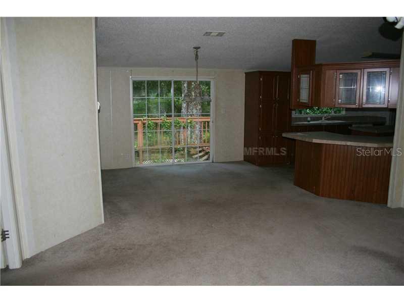 Sold Property | 12206 BAYRIDGE AVENUE NEW PORT RICHEY, FL 34654 4