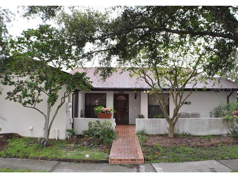 Sold Property | 5409 HOPEDALE DRIVE TAMPA, FL 33624 0