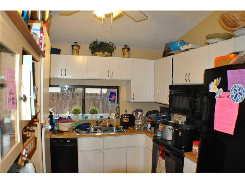 Sold Property | 5409 HOPEDALE DRIVE TAMPA, FL 33624 6