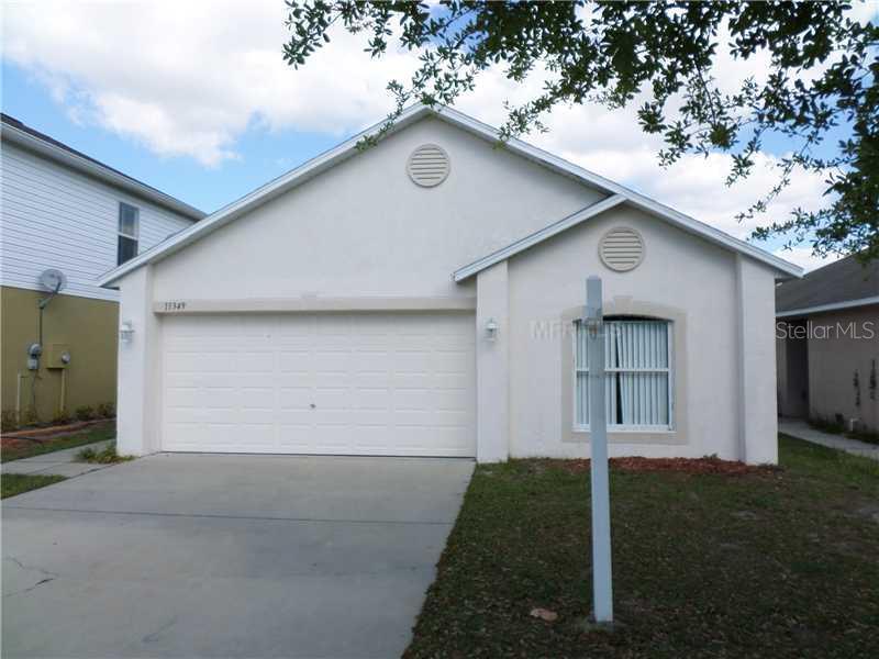 Sold Property | 11349 IVY FLOWER LOOP RIVERVIEW, FL 33578 0