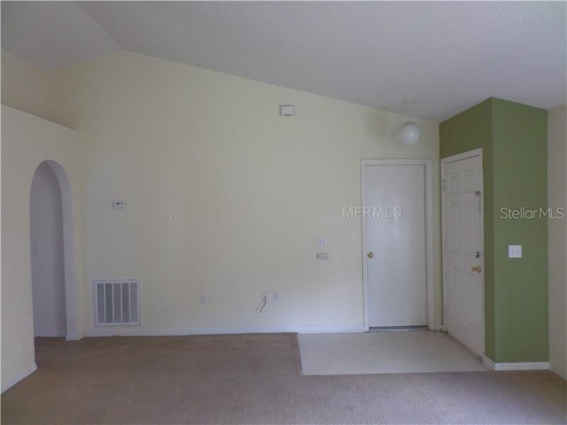 Sold Property | 11349 IVY FLOWER LOOP RIVERVIEW, FL 33578 1