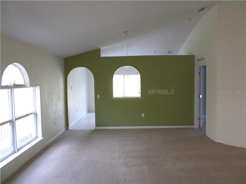 Sold Property | 11349 IVY FLOWER LOOP RIVERVIEW, FL 33578 2