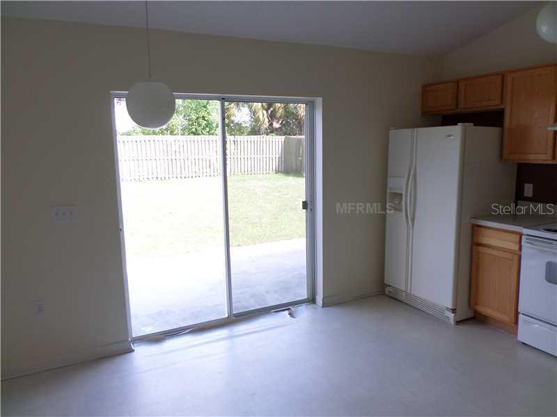 Sold Property | 11349 IVY FLOWER LOOP RIVERVIEW, FL 33578 4