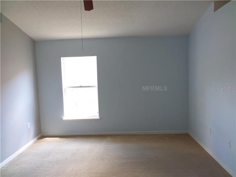 Sold Property | 11349 IVY FLOWER LOOP RIVERVIEW, FL 33578 5