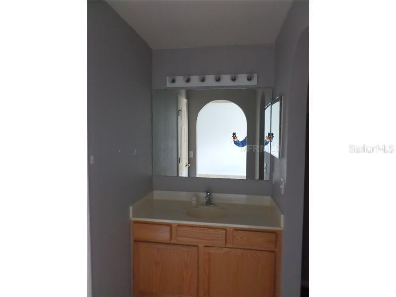 Sold Property | 11349 IVY FLOWER LOOP RIVERVIEW, FL 33578 6
