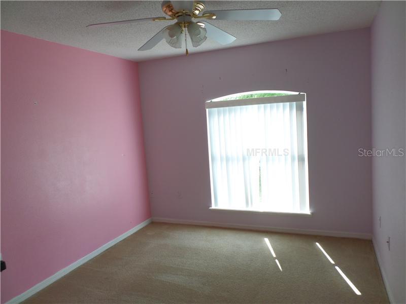 Sold Property | 11349 IVY FLOWER LOOP RIVERVIEW, FL 33578 7