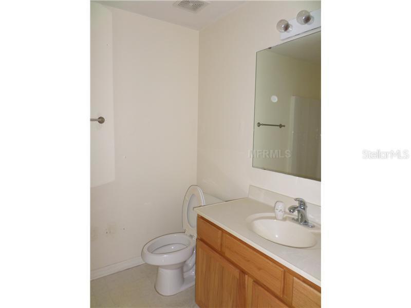 Sold Property | 11349 IVY FLOWER LOOP RIVERVIEW, FL 33578 8