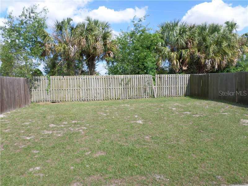 Sold Property | 11349 IVY FLOWER LOOP RIVERVIEW, FL 33578 9