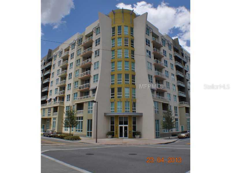 Sold Property | 1190 E WASHINGTON STREET #703 TAMPA, FL 33602 0