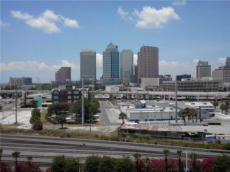 Sold Property | 1190 E WASHINGTON STREET #703 TAMPA, FL 33602 1