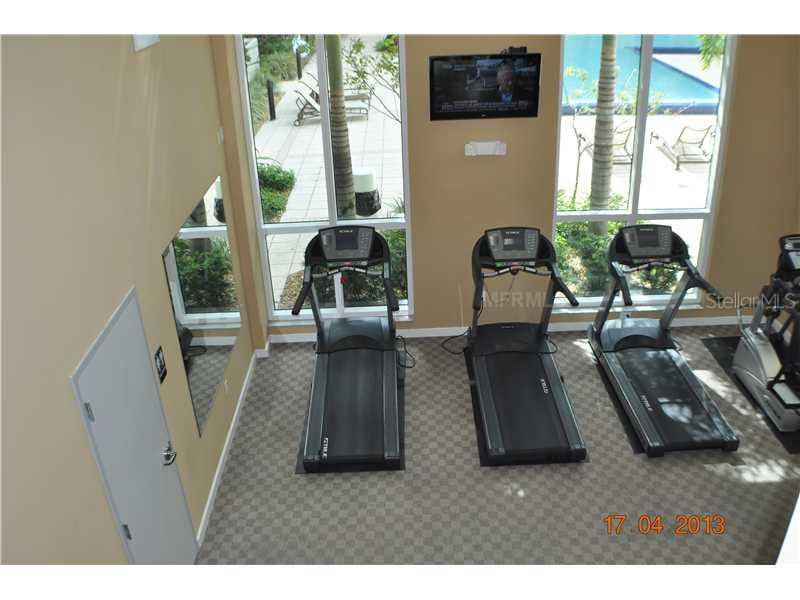 Sold Property | 1190 E WASHINGTON STREET #703 TAMPA, FL 33602 14