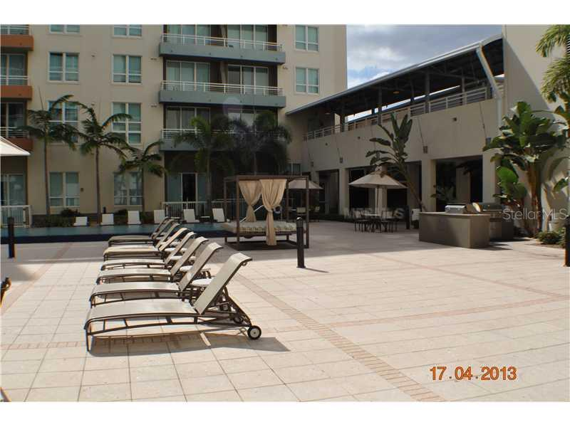 Sold Property | 1190 E WASHINGTON STREET #703 TAMPA, FL 33602 17