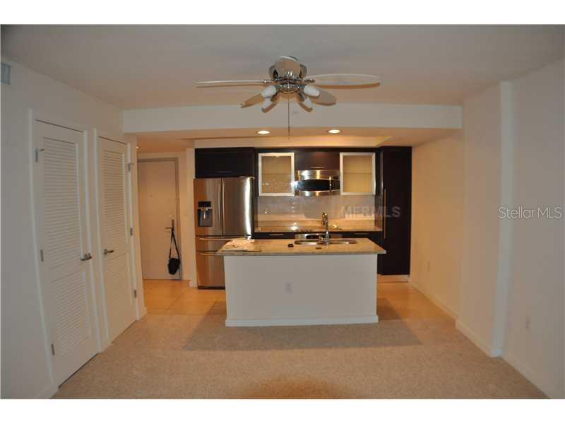 Sold Property | 1190 E WASHINGTON STREET #703 TAMPA, FL 33602 6