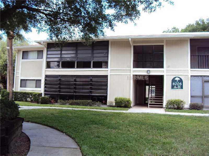 Sold Property | 6006 LAKETREE LANE #B TEMPLE TERRACE, FL 33617 0