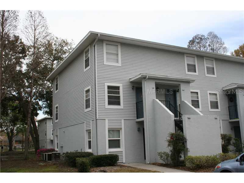 Sold Property   7171 E BANK DRIVE #33 TAMPA, FL 33617 0