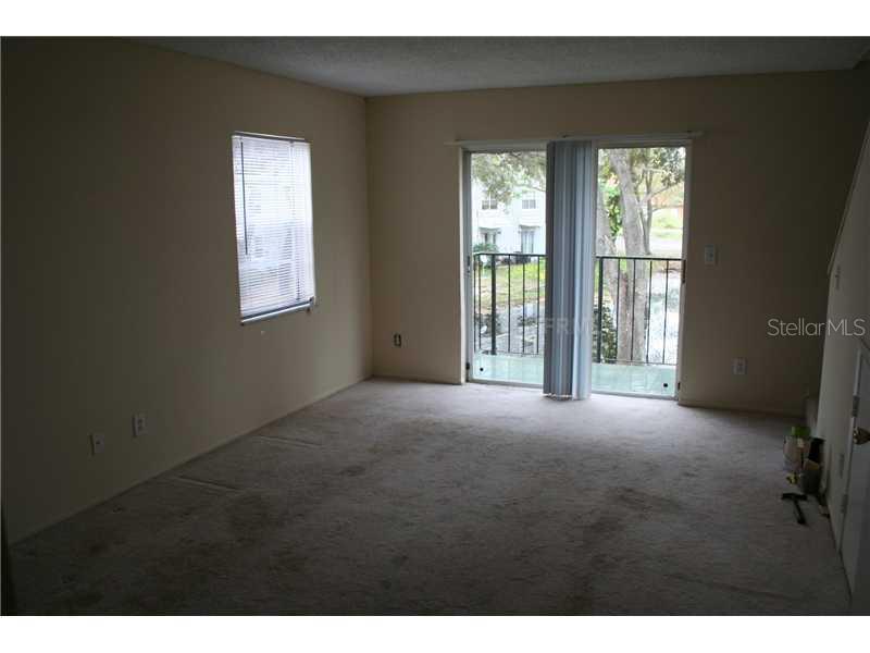 Sold Property   7171 E BANK DRIVE #33 TAMPA, FL 33617 1
