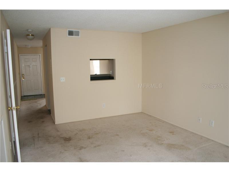 Sold Property   7171 E BANK DRIVE #33 TAMPA, FL 33617 2
