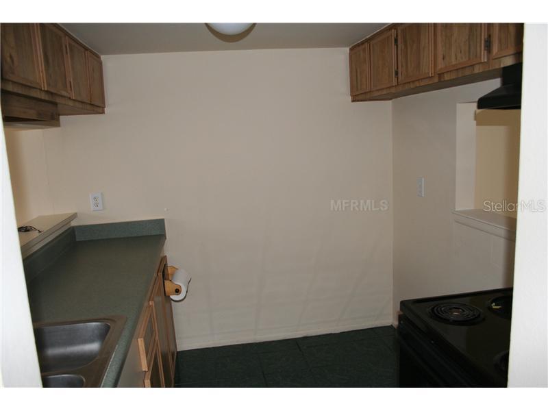 Sold Property   7171 E BANK DRIVE #33 TAMPA, FL 33617 3