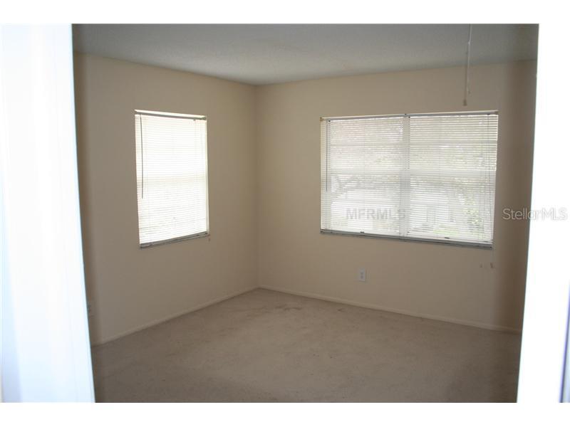 Sold Property   7171 E BANK DRIVE #33 TAMPA, FL 33617 4