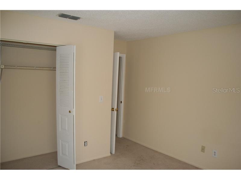 Sold Property   7171 E BANK DRIVE #33 TAMPA, FL 33617 5
