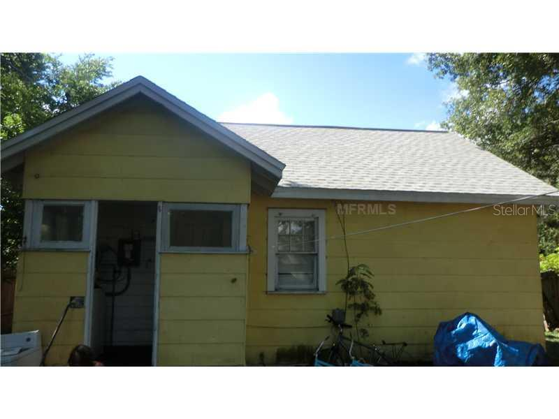Sold Property | 3939 45TH AVENUE ST PETERSBURG, FL 33714 1