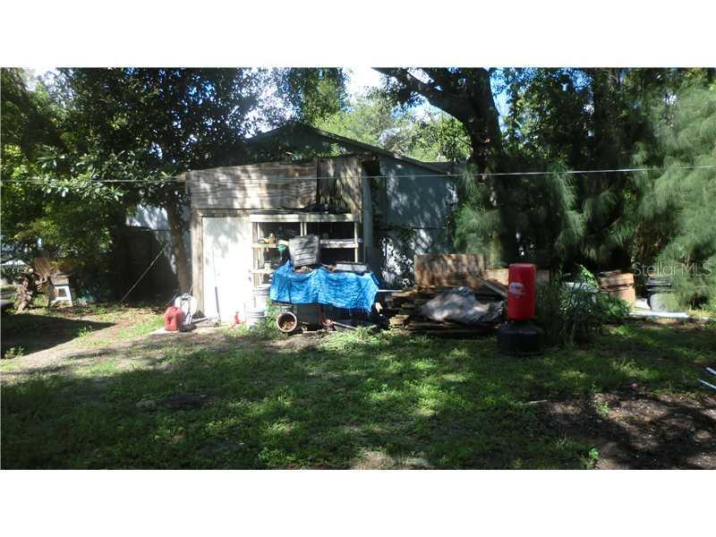 Sold Property | 3939 45TH AVENUE ST PETERSBURG, FL 33714 15