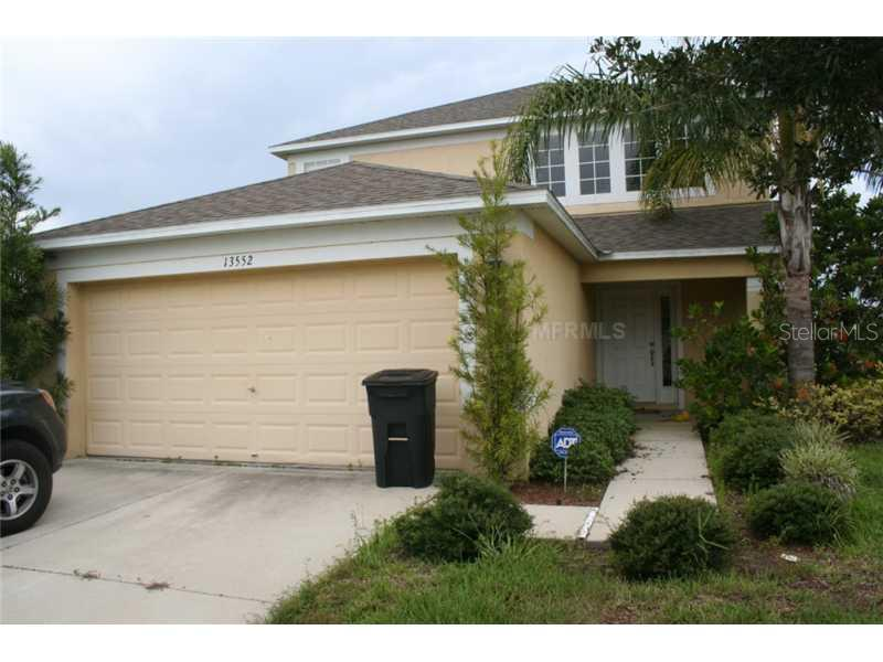 Sold Property | 13552 FLADGATE MARK DRIVE RIVERVIEW, FL 33579 0