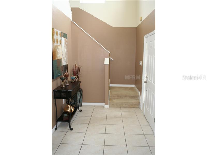 Sold Property | 13552 FLADGATE MARK DRIVE RIVERVIEW, FL 33579 1