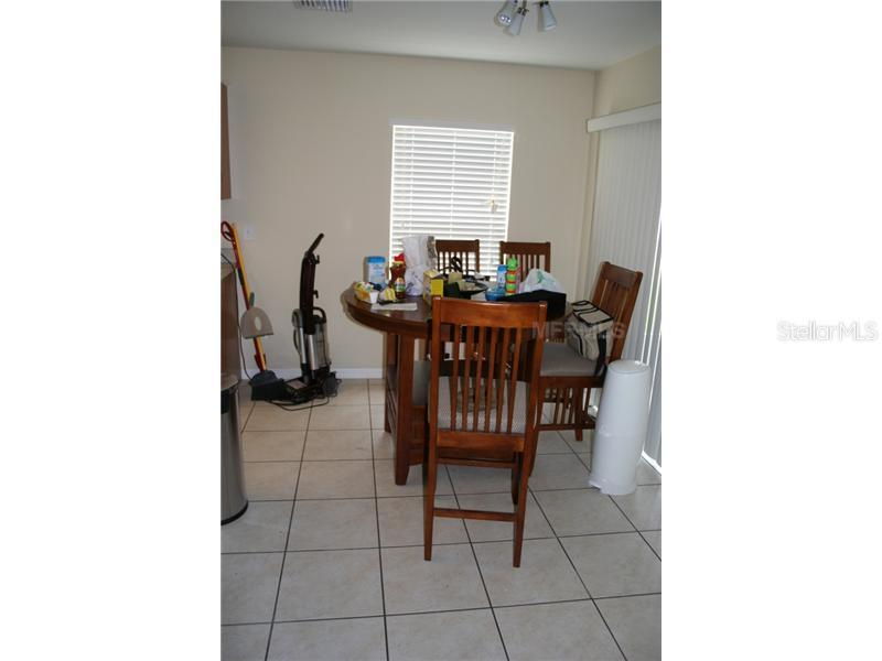Sold Property | 13552 FLADGATE MARK DRIVE RIVERVIEW, FL 33579 2