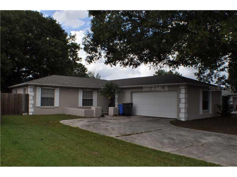 Sold Property | 1006 ESSEX COURT BRANDON, FL 33510 0