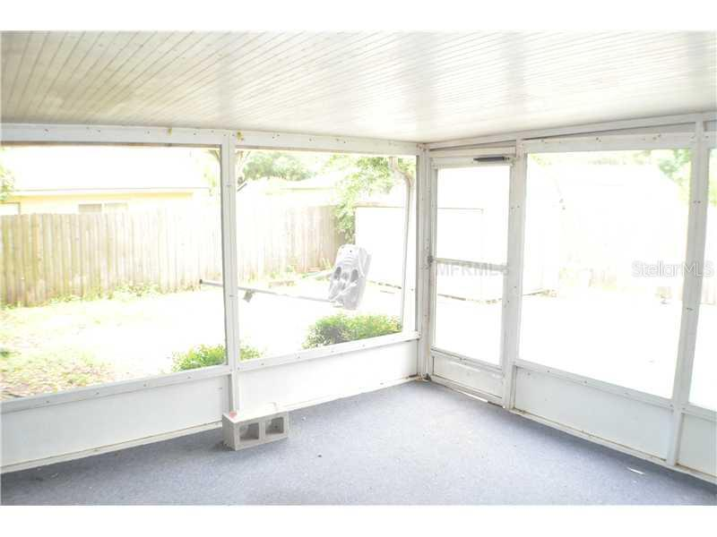 Sold Property | 1006 ESSEX COURT BRANDON, FL 33510 10