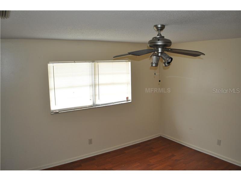 Sold Property | 1006 ESSEX COURT BRANDON, FL 33510 3