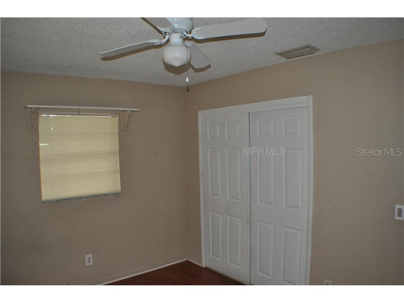 Sold Property | 1006 ESSEX COURT BRANDON, FL 33510 5