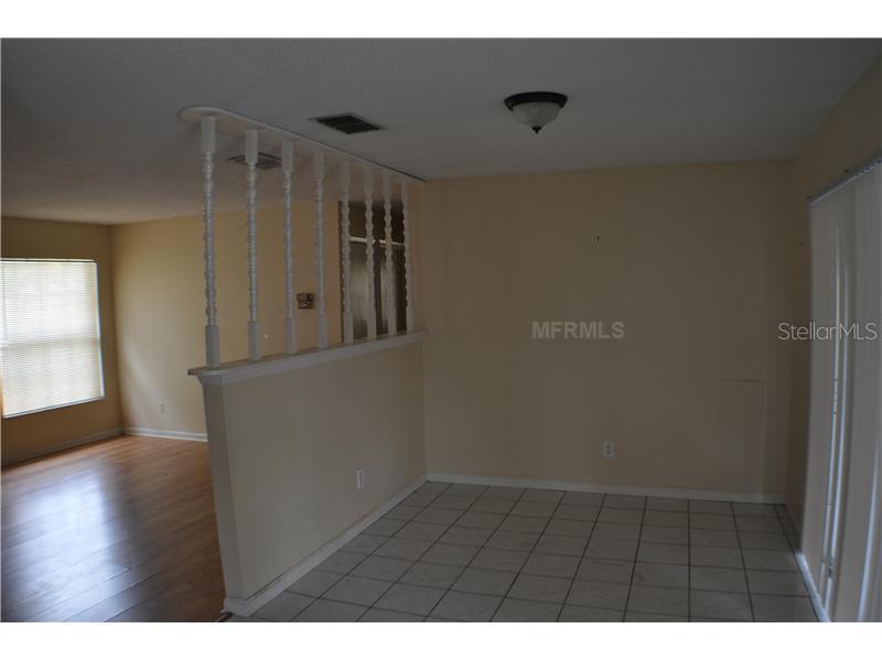 Sold Property | 1006 ESSEX COURT BRANDON, FL 33510 6